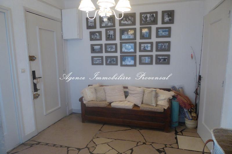 Photo n°11 - Vente appartement Sainte-Maxime 83120 - 355 000 €