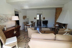 Vente appartement Sainte-Maxime IMG_4445.JPG