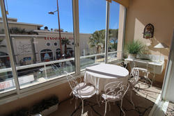 Vente appartement Sainte-Maxime IMG_4447.JPG