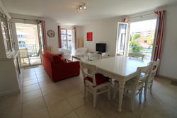 Vente appartement Sainte-Maxime IMG_5379.JPG
