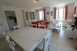 Vente appartement Sainte-Maxime IMG_5380.JPG