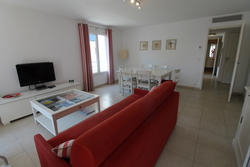 Vente appartement Sainte-Maxime IMG_5382.JPG