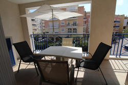 Vente appartement Sainte-Maxime IMG_5383.JPG
