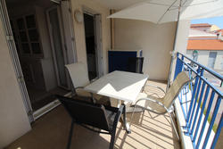 Vente appartement Sainte-Maxime IMG_5385.JPG