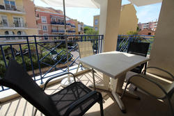 Vente appartement Sainte-Maxime IMG_5387.JPG