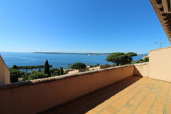 Vente appartement Sainte-Maxime IMG_5757.JPG