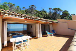 Vente appartement Sainte-Maxime IMG_5759.JPG