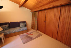 Vente appartement Sainte-Maxime IMG_5776.JPG