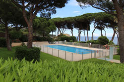 Vente appartement Sainte-Maxime Ref.1049 (32).JPG