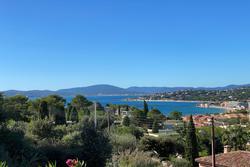 Vente villa vue mer et piscine Sainte-Maxime IMG_1475.JPG