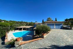 Vente villa vue mer et piscine Sainte-Maxime IMG_1478.JPG