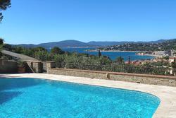 Vente villa vue mer et piscine Sainte-Maxime IMG_1447.JPG