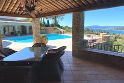 Vente villa vue mer et piscine Sainte-Maxime IMG_1470.JPG