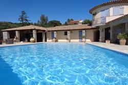 Vente villa vue mer et piscine Sainte-Maxime DSC05771.JPG
