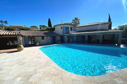 Vente villa vue mer et piscine Sainte-Maxime IMG_1474.JPG