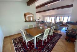 Vente villa vue mer et piscine Sainte-Maxime IMG_1460.JPG