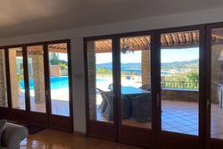 Vente villa vue mer et piscine Sainte-Maxime IMG_1483.JPG