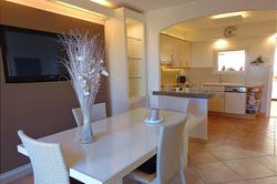 Vente maison mitoyenne Sainte-Maxime Dsc05839