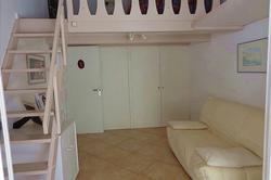 Vente maison mitoyenne Sainte-Maxime Dsc05822