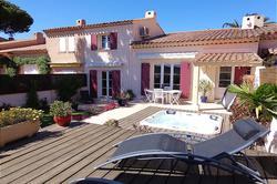 Vente maison mitoyenne Sainte-Maxime Dsc05809