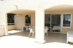 Vente appartement Sainte-Maxime Ref.1047 (2)