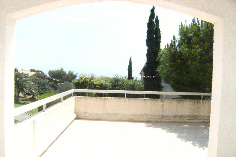 Photo n°12 - Vente appartement Sainte-Maxime 83120 - 199 500 €