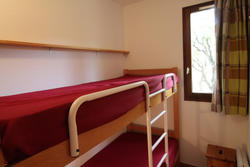 Vente appartement Sainte-Maxime IMG_5888.JPG