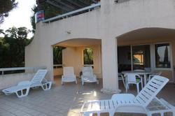 Vente appartement Sainte-Maxime Ref.1047 (13).JPG