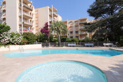 Vente appartement Sainte-Maxime IMG_6037.JPG