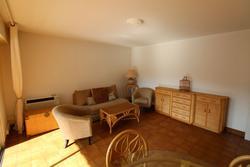 Vente appartement Sainte-Maxime IMG_6890.JPG