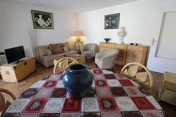 Vente appartement Sainte-Maxime IMG_6029.JPG