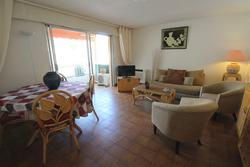 Vente appartement Sainte-Maxime IMG_6026.JPG