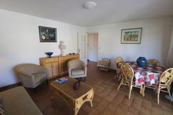 Vente appartement Sainte-Maxime IMG_6028.JPG