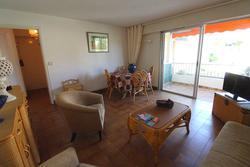 Vente appartement Sainte-Maxime IMG_6027.JPG