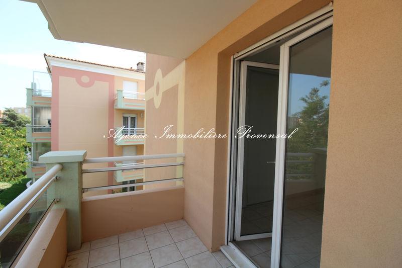 Photo n°9 - Vente appartement Sainte-Maxime 83120 - 320 000 €