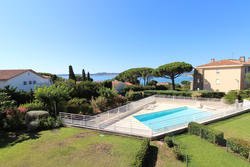 Vente appartement Sainte-Maxime IMG_6211.JPG