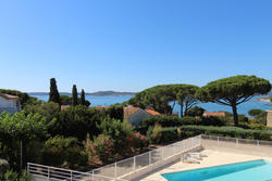 Vente appartement Sainte-Maxime IMG_6212.JPG