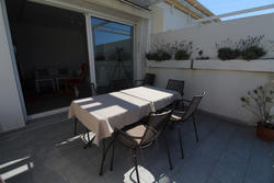 Vente appartement Sainte-Maxime IMG_6213.JPG