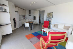 Vente appartement Sainte-Maxime IMG_6217.JPG
