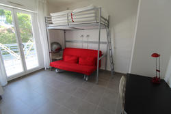 Vente appartement Sainte-Maxime IMG_6223.JPG