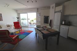 Vente appartement Sainte-Maxime IMG_6221.JPG
