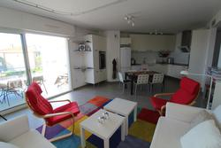 Vente appartement Sainte-Maxime IMG_6219.JPG