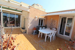 Vente appartement Sainte-Maxime IMG_6258.JPG