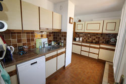 Vente appartement Sainte-Maxime IMG_6259.JPG