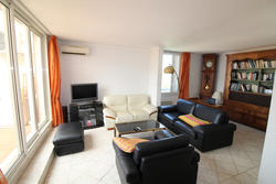 Vente appartement Sainte-Maxime IMG_6263.JPG
