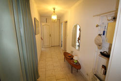 Vente appartement Sainte-Maxime IMG_6268.JPG