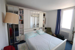 Vente appartement Sainte-Maxime IMG_6270.JPG