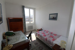 Vente appartement Sainte-Maxime IMG_6271.JPG