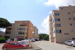 Vente appartement Sainte-Maxime DSC01730.JPG