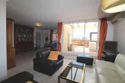 Vente appartement Sainte-Maxime IMG_6266.JPG